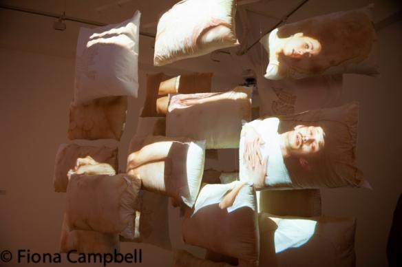fionacampbellukrainevinny2014-6