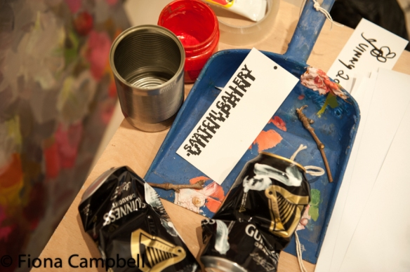 fionacampbellukrainevinny2014-8
